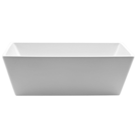 bathsandspas