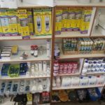 bexley-plumbing-supplies