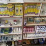 bexley-plumbing-supplies