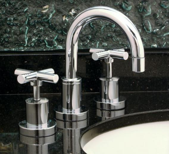 Bexley Plumbing Supplies