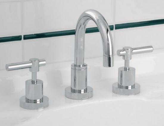 Bexley Plumbing Supplies